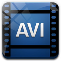 recover deleted AVI videos on Mac