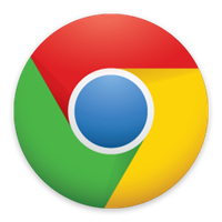 Easily Clear Chrome Browser on Mac