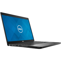 Dell Notebook Data Recovery