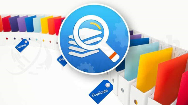 How to Recover Lost Files Which Are Deleted by Duplicate Finder?