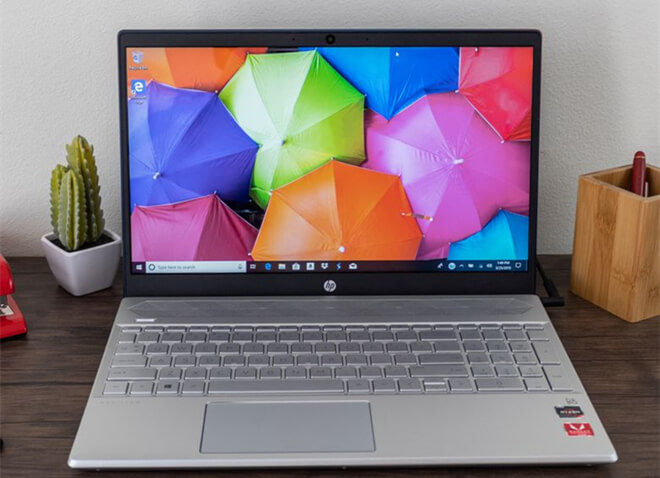 how to wipe data on HP laptop