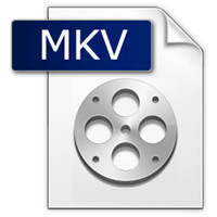 how to recover deleted MKV videos on Mac