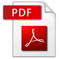 recover deleted PDF documents on Mac