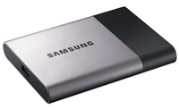 recover lost data from formatted Samsung external hard drive on Mac