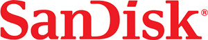 Free Sandisk Data Recovery Software for Mac