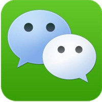 recover deleted WeChat contacts from iPad
