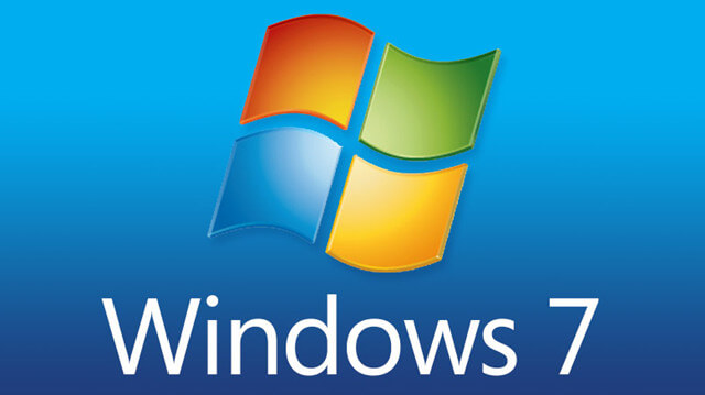 recover lost data after reinstalling Windows 7