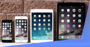 Recover all iOS devices